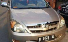Jawa Tengah, jual mobil Toyota Kijang Innova V 2005 dengan harga terjangkau
