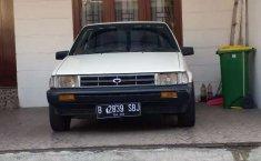 Toyota Corolla 1986 DKI Jakarta dijual dengan harga termurah