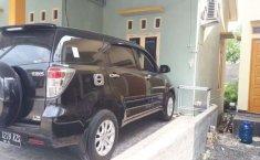 Jual mobil bekas murah Daihatsu Terios TS EXTRA 2014 di Kalimantan Selatan