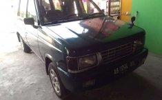 DIY Yogyakarta, jual mobil Isuzu Panther 2.5 1997 dengan harga terjangkau