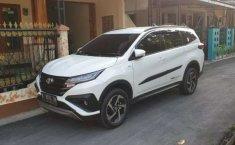 Jawa Tengah, jual mobil Toyota Rush TRD Sportivo 2019 dengan harga terjangkau