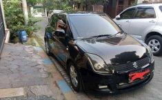 Mobil Suzuki Swift 2009 ST terbaik di Jawa Tengah