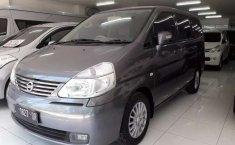 Dijual mobil bekas Nissan Serena Highway Star, Jawa Timur