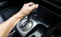 Ini Kebiasaan Buruk Pengemudi Mobil Matik yang Bisa Merusak Gearbox