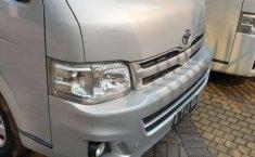 Jual mobil bekas murah Toyota Hiace 2013 di DKI Jakarta