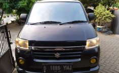 Dijual mobil bekas Suzuki APV X, Banten