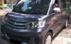 Jual Daihatsu Luxio M 2010 harga murah di Jawa Tengah