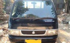 Dijual mobil bekas Suzuki Carry Pick Up , DKI Jakarta
