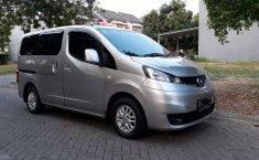 Jual mobil bekas murah Nissan Evalia XV 2012 di Jawa Barat