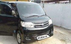 Jual mobil Daihatsu Luxio 2013 bekas, Jawa Barat