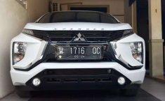 Jawa Timur, Mitsubishi Xpander 2019 kondisi terawat