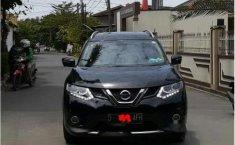 Jual mobil bekas murah Nissan X-Trail 2.0 2017 di Jawa Barat