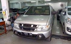 Jual Isuzu Panther LV 2013 harga murah di Jawa Timur