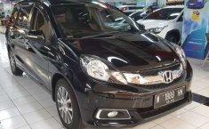 Mobil Honda Mobilio 2015 E Prestige terbaik di Jawa Timur