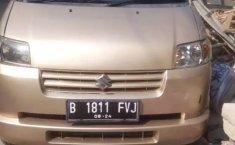 Suzuki APV 2006 Jawa Barat dijual dengan harga termurah