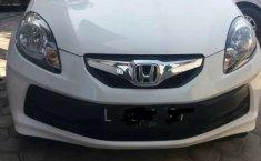 Honda Brio 2015 Jawa Timur dijual dengan harga termurah