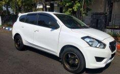 Jawa Timur, jual mobil Datsun GO+ Panca 2015 dengan harga terjangkau