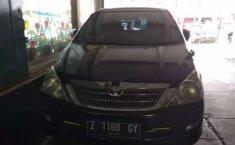 Toyota Kijang Innova 2006 Kalimantan Selatan dijual dengan harga termurah