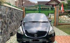 Dijual mobil bekas Honda Jazz , Jawa Timur