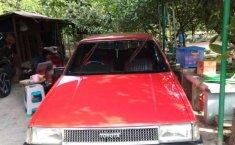 Toyota Corolla 1986 Jawa Timur dijual dengan harga termurah