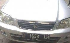Jawa Barat, Honda City 2002 kondisi terawat