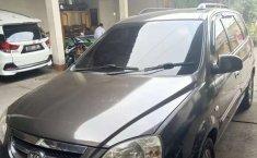 Jual mobil bekas murah Kia Carens 2006 di DKI Jakarta