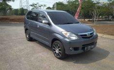 Banten, Daihatsu Xenia Xi 2011 kondisi terawat