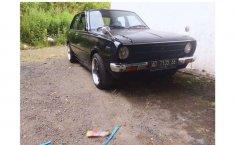 Jawa Timur, Toyota Corolla 1978 kondisi terawat