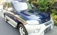 Jual mobil Daihatsu Taruna CSX 2002 bekas, Jawa Tengah