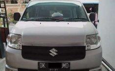 Suzuki APV 2011 Bali dijual dengan harga termurah
