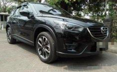 Mazda CX-5 2015 Jawa Barat dijual dengan harga termurah