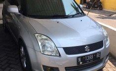 Jual mobil bekas murah Suzuki Swift GL 2007 di Jawa Timur