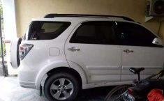Jual mobil Toyota Rush G 2012 bekas, Jawa Timur