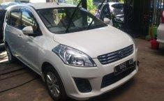 Mobil Suzuki Ertiga 2014 GX terbaik di Jawa Timur
