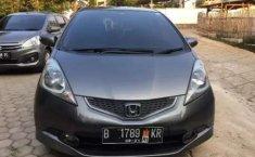 Honda Jazz 2011 Lampung dijual dengan harga termurah