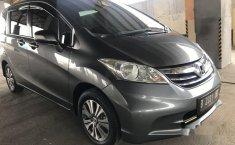 Jual mobil bekas murah Honda Freed E 2012 di DKI Jakarta