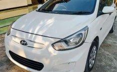 Jual mobil Hyundai Excel 2013 bekas, Jawa Tengah