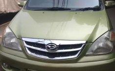 Daihatsu Xenia 2009 Jawa Barat dijual dengan harga termurah