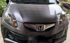 Dijual mobil bekas Honda Brio Satya E, Aceh