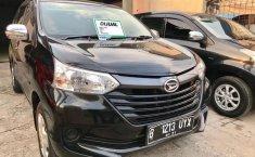 Jual mobil Daihatsu Xenia X 2015 bekas, Lampung