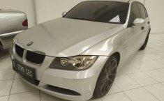 Jual mobil BMW 3 Series 320i 2005 bekas, DI Yogyakarta