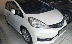 Mobil Honda Jazz RS 2012 dijual , DIY Yogyakarta