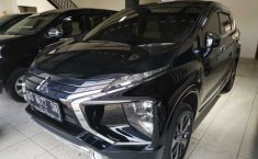 Mobil Mitsubishi Xpander ULTIMATE 2018 terawat di DIY Yogyakarta