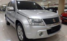 Dijual mobil bekas Suzuki Grand Vitara 2.4 2011, DKI Jakarta