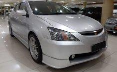 Jual mobil bekas Toyota Will 2003 dengan harga murah di DKI Jakarta