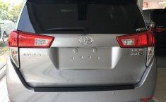 Toyota Kijang Innova 2.4 G 2019 Ready Stock di DKI Jakarta