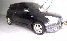 Dijual mobil bekas Suzuki Swift ST 2008, Sumatra Utara