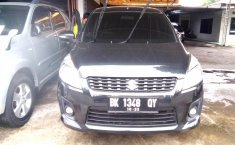 Jual mobil bekas murah Suzuki Ertiga GL 2011 di Sumatra Utara