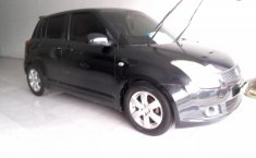 Jual mobil Suzuki Swift ST 2008 harga murah di Sumatra Utara