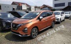 Promo Khusus Nissan Livina VL 2019 di DKI Jakarta
